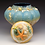 Thumbnail: Beachside Jar