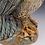 Thumbnail: Fat Bird Jar