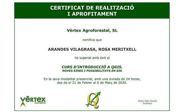 Certificat Vertex.jpg