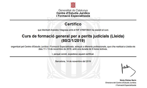 PERITS JUDICIALS.png
