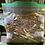 Thumbnail: Avocado Scion Wood 5-pack