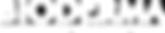 bioderma-logo_bianco.png