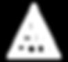 Logo_Tanta_Roba_bianco.png