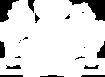 philip-morris_logo_bianco.png