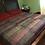 Thumbnail: Royal Otavalo - Queen/King Blanket