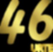 Logo 46 Urte.png