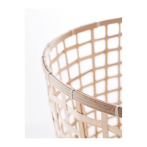 gaddis-basket__0421799_PE578006_S4