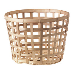 gaddis-basket__0275507_PE413850_S4