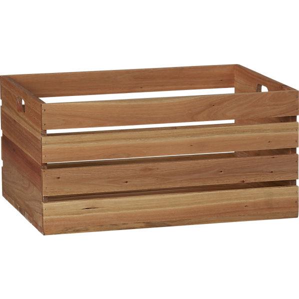 eucalyptus-large-storage-box