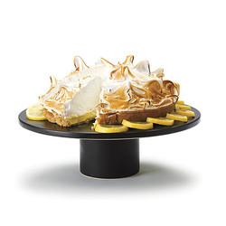 cake-pedestal-2