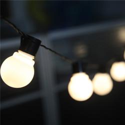 globe lightings
