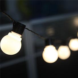 light rental