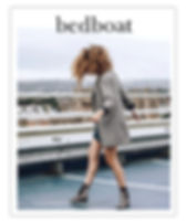 BED-BOAT-MAGAZINE_1-1200x1440.jpg