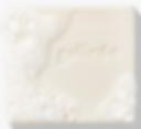 Screen Shot 2020-01-09 at 14.51.45.png