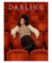 DARLING-MAGAZINE_1-1200x1440.jpg