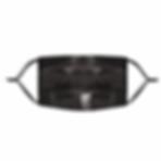 810046980385_Slip_BLACK_FaceCovering_Sho