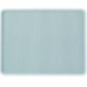 HAY-Dish-Drainer-Tray-Light-Blue-_506543