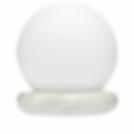 19-12-2019_fermliving_restlamp_whitemarb