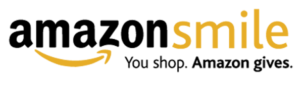 amazon-smile-donation.png