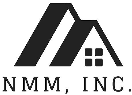 NMM%2520Logo%2520HiDef_edited_edited.png