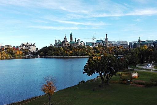 système d'alarme Ottawa Gatineau