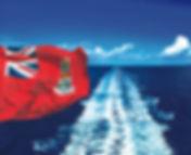 Ship-Wake-New-Flag-B.jpg