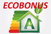 ecobonus1.jpg