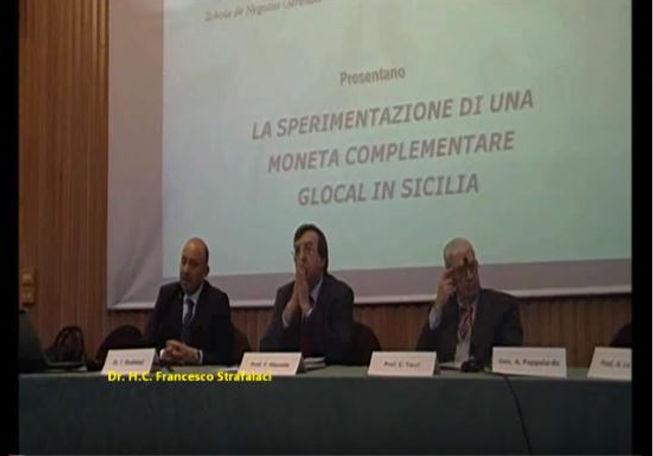 Copertina_della_Ricerca_scientifica_GLOC