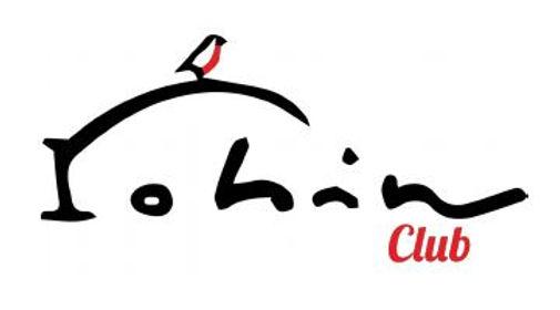 SOLO LOGO ROBIN CLUB.JPG