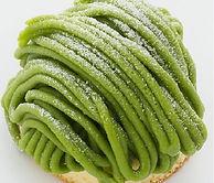八女抹茶モンブラン2.jpg