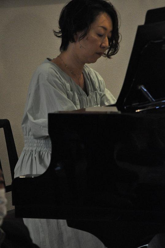サロンコンサート4.jpg