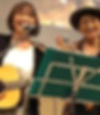 碓井ユニット2.jpg