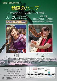 魅惑のハープ-1(小).jpg