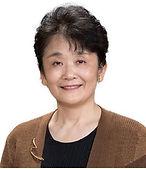 鈴木優子-1.jpg