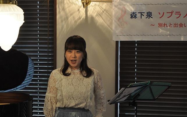 DSC_3380-1(小).jpg