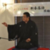 DSC_3196-1(小).jpg
