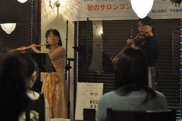 サロンコンサート6.jpg