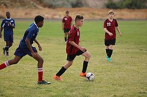 Soccer Photo 2018-19 - Web.jpg