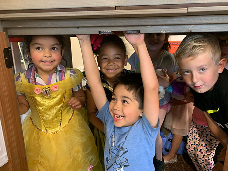 kindergarten 2019 2 - Web.jpg