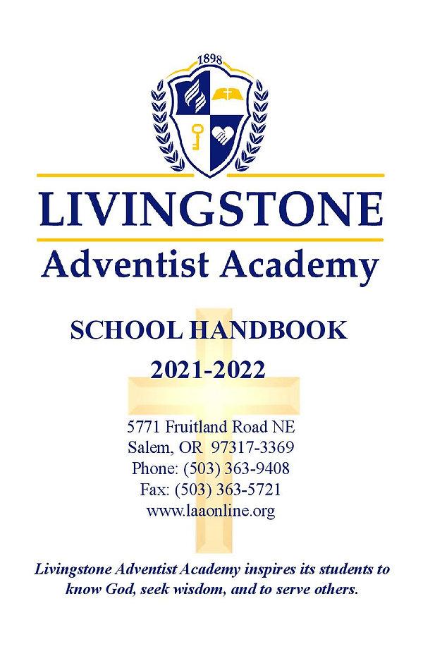 2021-22 Handbook-page-001.jpg