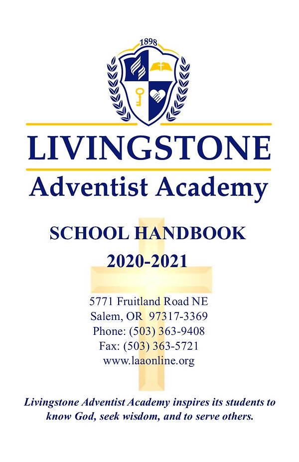 2020-21 Handbook Final Approved.jpg