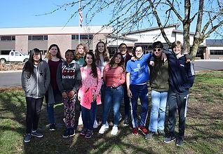 Students 2019-20.jpg