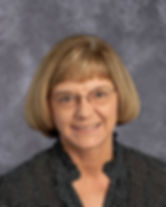 Peggy Kroschel 2019.JPG