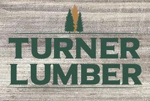 TurnerLumber.jpg