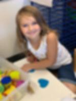 Kindergarten 2019 - Web.jpg