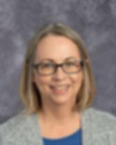 Debbie Nelson 2019.JPG