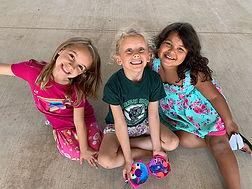 Kindergarten 2019 3 - Web.jpg
