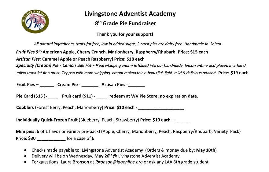 Pie Fundraiser Flyer-page-001.jpg
