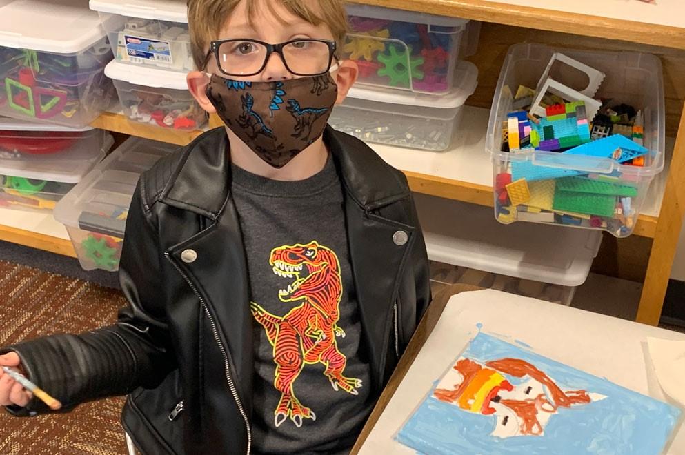 Young-at-Art---Micah---Web
