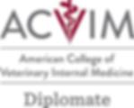 acvim logo diplomate_edited.png